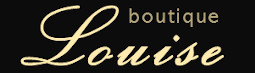 boutique louise