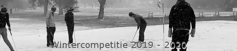 wintercomptitie2019 2020
